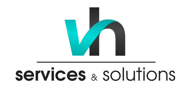 VH Services & Solutions, s.r.o.